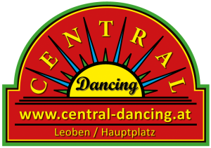 Central_Logo_2014