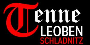 Tenne_Logo_2015