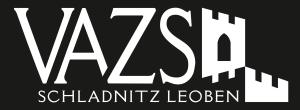 VAZS_Logo_2015_V2_negativium