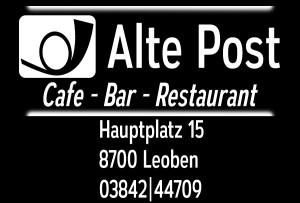 altepost_logo_schwarz