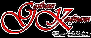 gasthaus_logo_v3